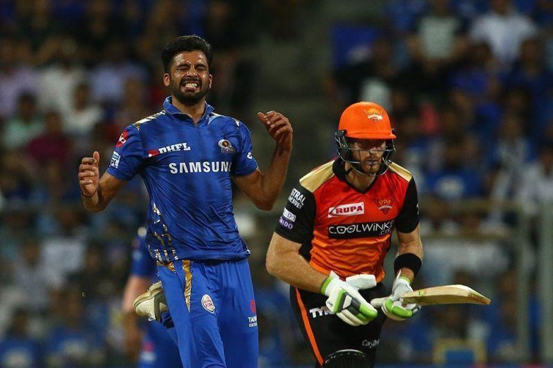 आईपीएल जीतने के बाद इन 3 खिलाड़ियों को अगले सीजन में टीम से रिलीज़ कर सकती हैं मुंबई इंडियन्स 4