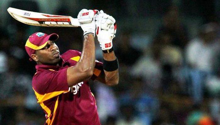 वेस्टइंडीज के इन 5 खिलाड़ियों से भारत को टी-20 सीरीज में रहना होगा सावधान 2