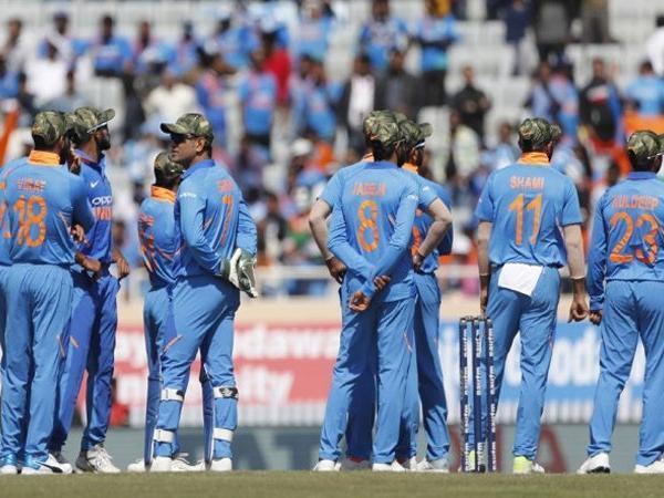आस्ट्रेलियाई दिग्गज साइमन कैटिच ने कहा अगर भारत को जीतना है विश्व कप तो इस खिलाड़ी को दें नंबर 4 पर मौका