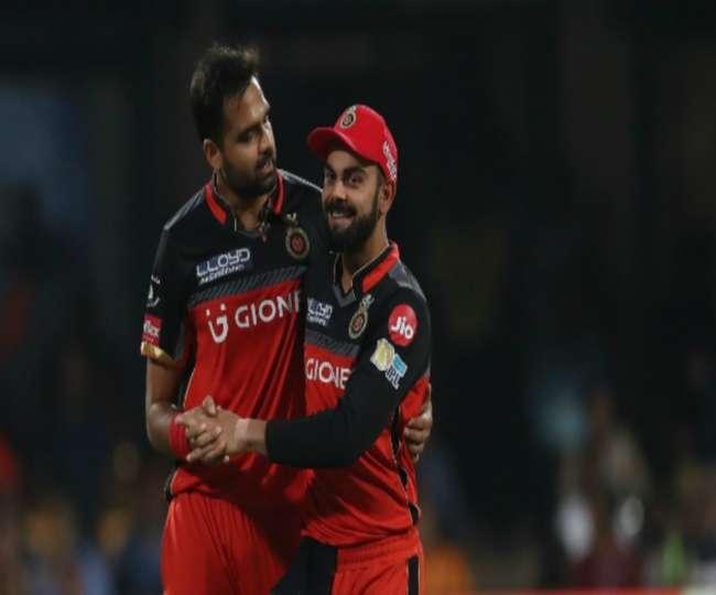 आईपीएल 2019: तीन खिलाड़ी जो नीलामी अगर नही रहते अनसोल्ड, तो बदल सकते थे आरसीबी की किस्मत 2