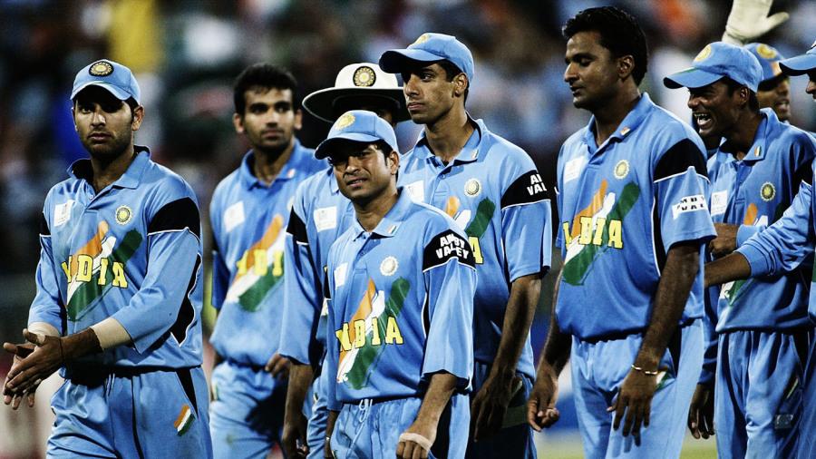 विश्व कप 2003 का फाइनल मुकाबला खेलने वाले भारतीय खिलाड़ी अभी कहां हैं?