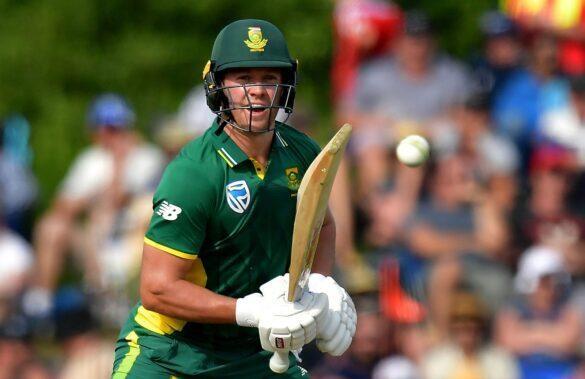 एबी डीविलियर्स ने साउथ अफ्रीका के लिए जताया विश्व कप खेलने का इच्छा, बोर्ड ने सुनाया ये फैसला 25