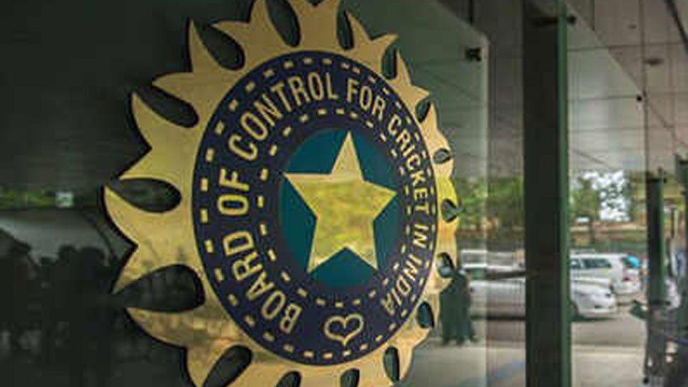 घरेलू सीजन की असफलता को नहीं छुपा सकते : बीसीसीआई अधिकारी