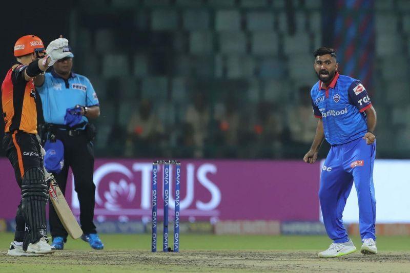 IPL 2019: हर आईपीएल टीम अपने इस एक भारतीय खिलाड़ी को इस सीजन के बाद कर देगी टीम से बाहर 7