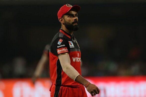 आईपीएल 2019ः मुंबई इंडियन्स के यह तीन खिलाड़ी जो बदल सकते थे आरसीबी की किस्मत 23