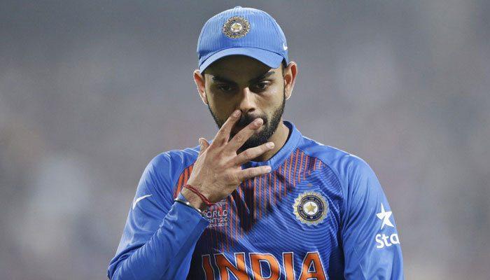 विश्व कप 2019: आईपीएल खत्म होते ही विराट कोहली की बढ़ी चिंता, विश्व कप से पहले ये 3 खिलाड़ी 'अनफिट'