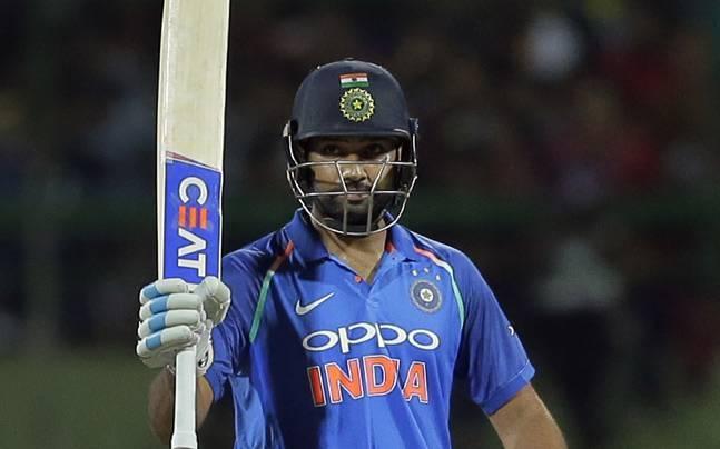 विराट कोहली vs रोहित शर्मा: विश्व कप 2015 के बाद से वनडे क्रिकेट में किसका पलड़ा भारी 2