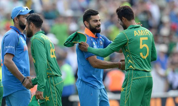 पाकिस्तान को एशिया कप 2020 की मेजबानी दिलाने में भारत का सबसे बड़ा हाथ: एहसान मनी 21