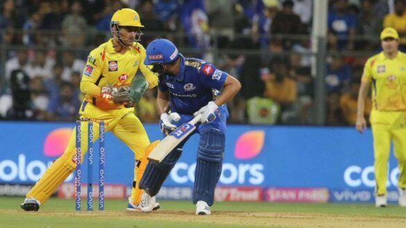 इन 5 खिलाड़ियों ने IPL के फाइनल ओवर में बनाए हैं सर्वाधिक रन 9