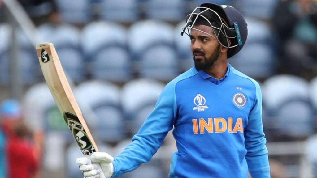 भारतीय टीम के ये 3 खिलाड़ियों के वेस्टइंडीज दौर पर अपनी जगह को कर सकते हैं पक्का 2