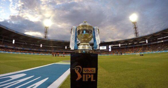 आईपीएल 2019: प्लेऑफ में बचे एक स्थान के लिए ऐसा है समीकरण, इस टीम का दावा सबसे मजबूत 21