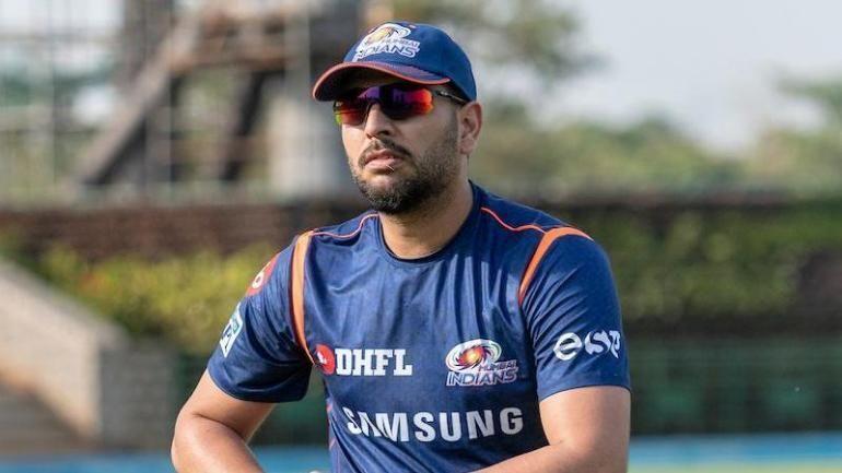 IPL 2019: हर आईपीएल टीम अपने इस एक भारतीय खिलाड़ी को इस सीजन के बाद कर देगी टीम से बाहर 6