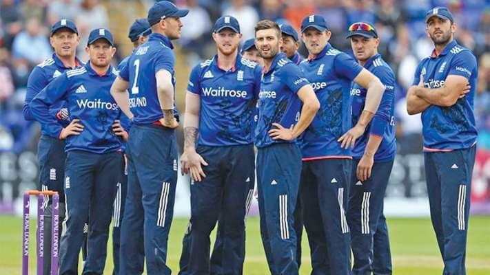 इन तीन कारणों की वजह से इंग्लैंड टीम इस बार भी नहीं जीत पाएगी विश्व कप का खिताब