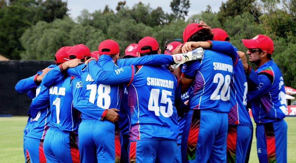 अफगानिस्तान के मुख्य चयनकर्ता ने राशिद खान और मोहम्मद नबी को दिया जवाब इस वजह से विश्व कप से पहले बदला कप्तान 3