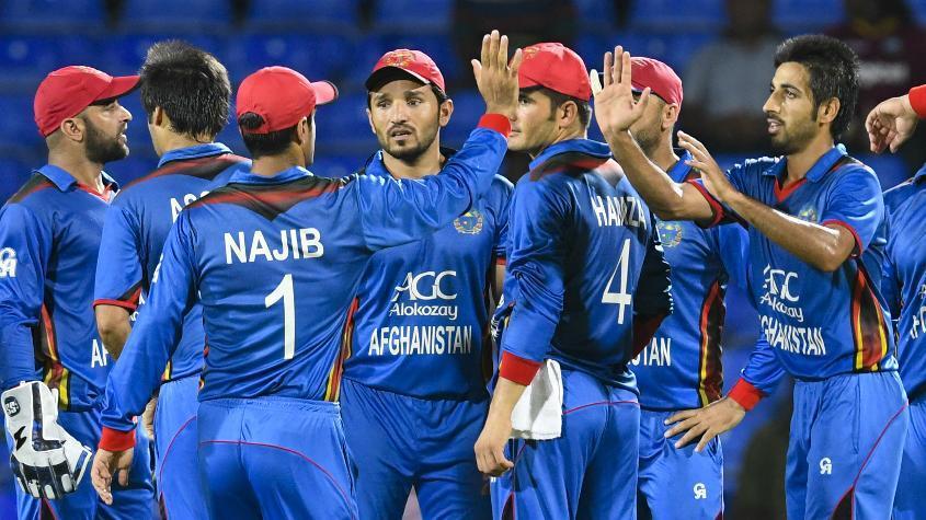 अफगानिस्तान के मुख्य चयनकर्ता ने राशिद खान और मोहम्मद नबी को दिया जवाब इस वजह से विश्व कप से पहले बदला कप्तान
