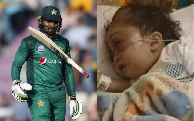 आसिफ अली ने खोला राज बेटी बीमार थी तो इंजमाम उल हक ने किया था उनके साथ कुछ ऐसा 1