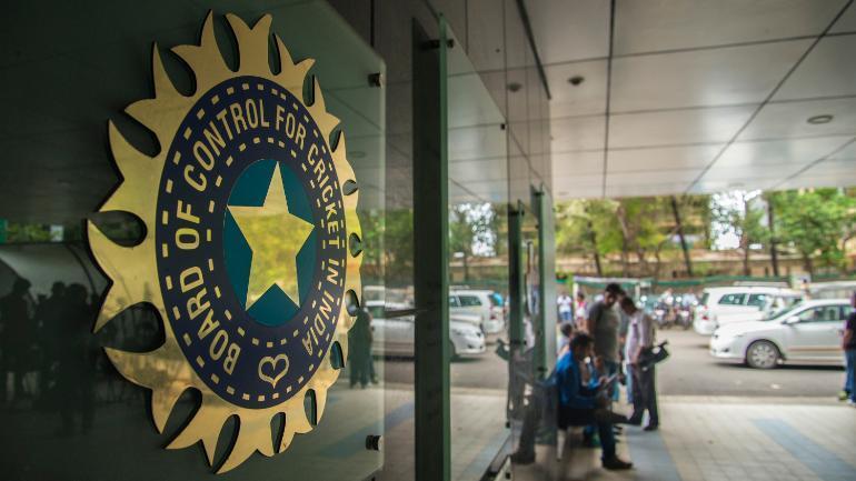 मालदीव में क्रिकेट को बढ़ावा देने के लिए इन 2 दिग्गज खिलाड़ियों को भेज रही है बीसीसीआई