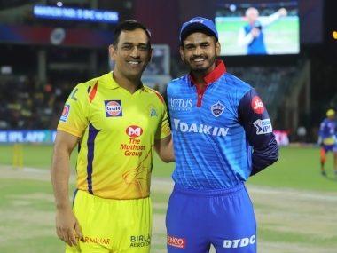 IPL 2019: CSK vs DD: चेन्नई सुपर किंग्स ने दिल्ली को 80 रनों से हरा छिना नंबर 1 की कुर्सी, इस टीम को हुआ सबसे ज्यादा नुकसान 1