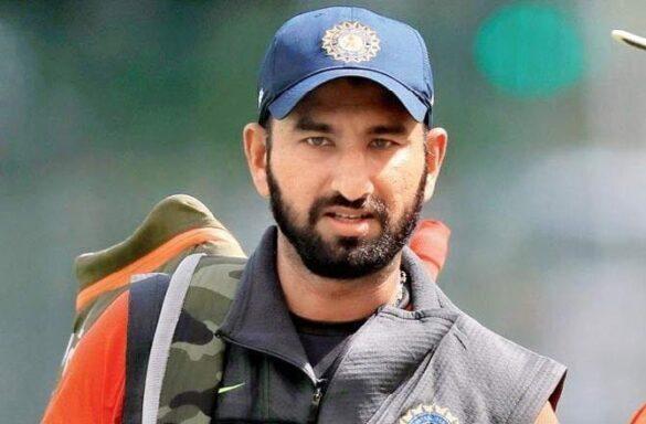 रणजी ट्रॉफी 2019-20: सौराष्ट्र ने पहले दो मैचों के लिए टीम घोषित की, चेतेश्वर पुजारा समेत इन्हें मिली जगह 11