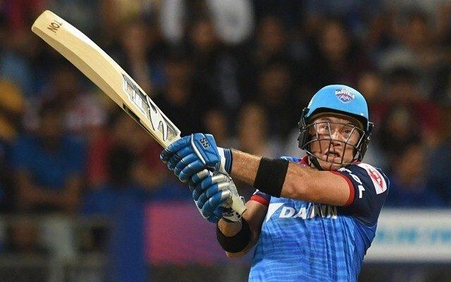 आईपीएल 2020 में अनसोल्ड रहे ये पांच बल्लेबाज रिप्लेसमेंट बनने के हैं सबसे बड़े दावेदार 2