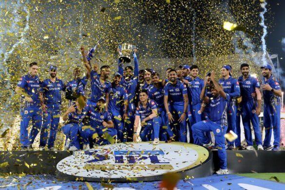 जसप्रीत बुमराह सिर्फ इन 3 विदेशी और 8 भारतीय खिलाड़ियों को मानते हैं मुंबई इंडियंस के लिए बेहतर 7
