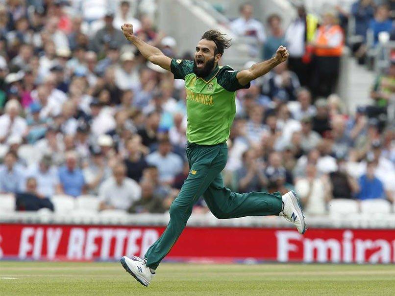 ICC CRICKET WORLD CUP 2019: ENG vs SA स्टैट्स: मैच में बने कुल 8 बड़े रिकॉर्ड, मॉर्गन रचा विश्व इतिहास 2