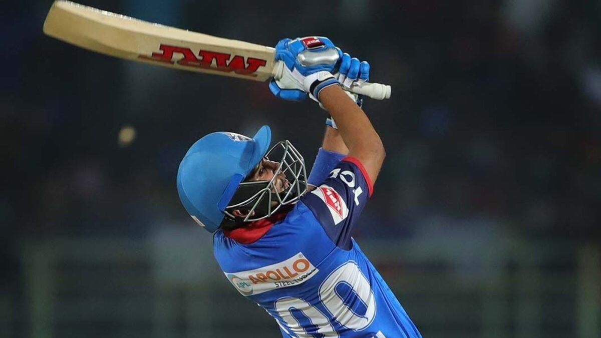 आईपीएल एलिमिनेटर: मैच में बने 9 बड़े रिकॉर्ड, पृथ्वी शॉ ने की शुभमन गिल की बराबरी
