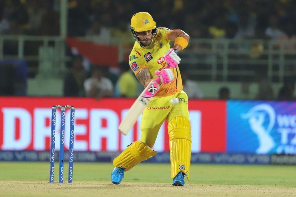 महेंद्र सिंह धोनी के माना, टीम में अनुभवी खिलाड़ी होने के बावजूद होती है यह चुनौती 3
