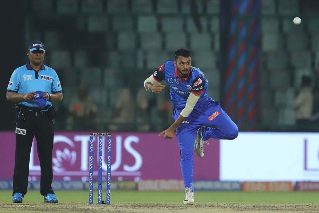 आईपीएल 2019: DC vs SH: हैदराबाद के खिलाफ इतिहास रचने के लिए इन ग्यारह खिलाड़ियों के साथ मैदान पर उतरेगी दिल्ली कैपिटल्स! 8