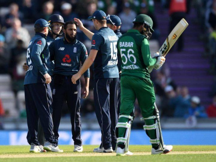 ENG vs PAK: पाकिस्तान को अंतिम मैच में हरा इंग्लैंड ने 4-0 से जीती सीरीज, फॉर्म में लौटे ये 2 पाकिस्तानी 3