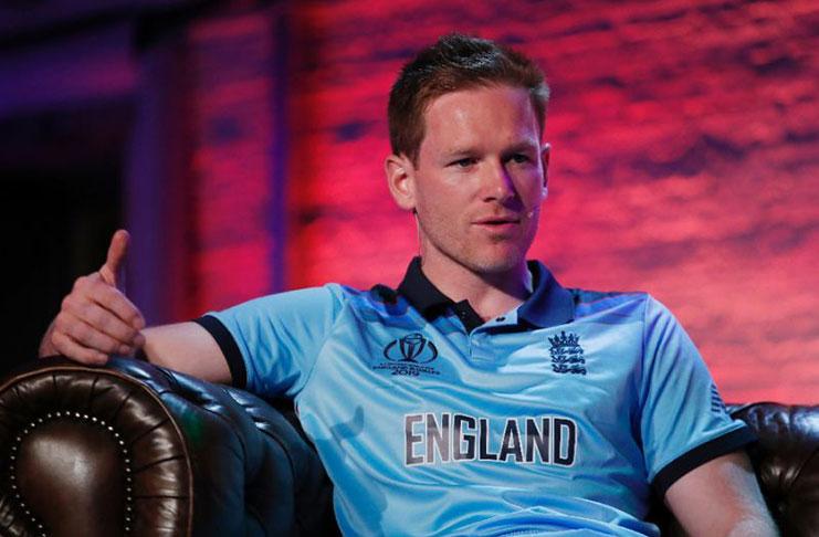 दूसरे देश में जन्मे हैं ये 5 खिलाड़ी, विश्व कप 2019 में इंग्लैंड टीम का हैं हिस्सा 2