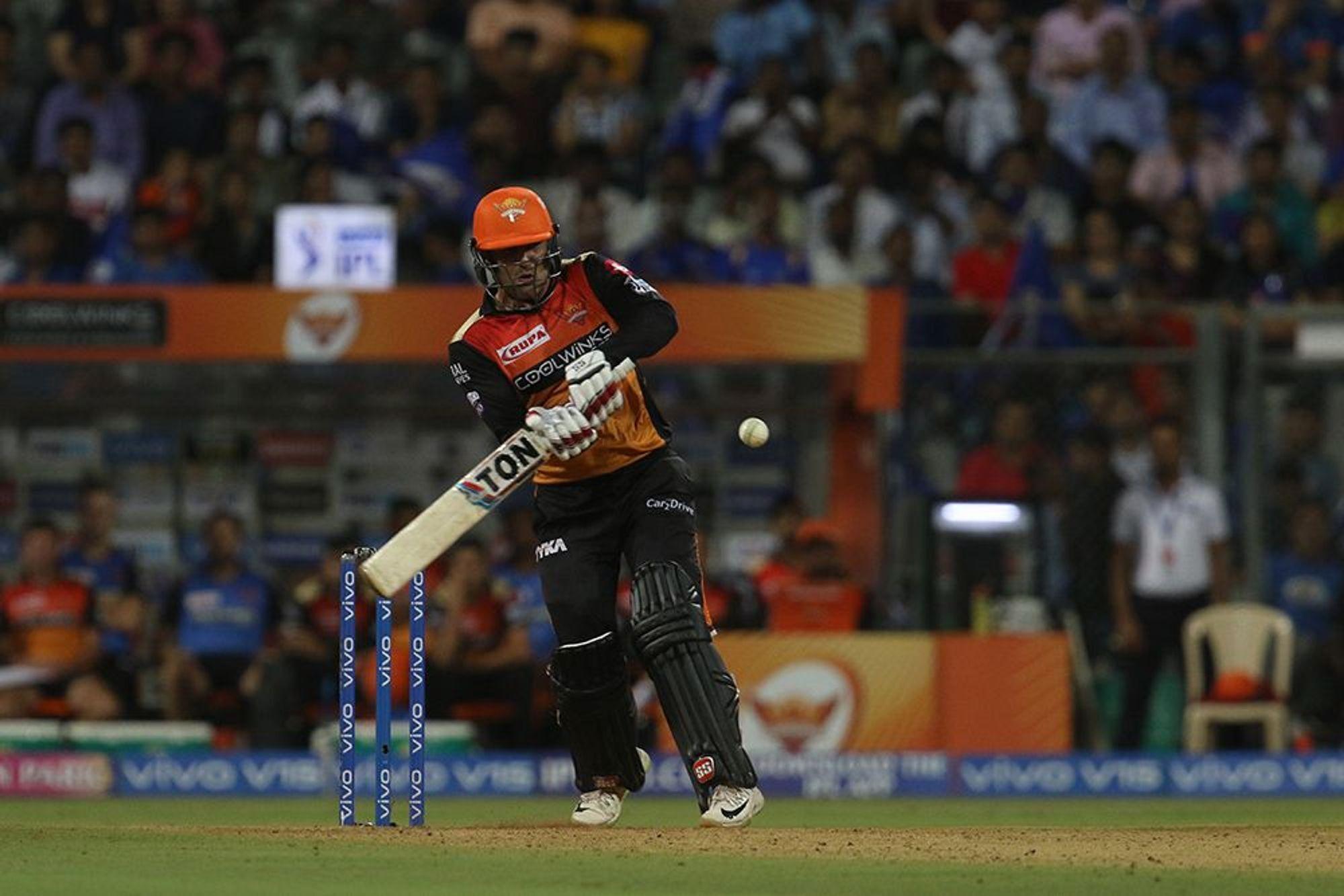मुंबई से मिली हार के बाद हैदराबाद की टीम के इस खिलाड़ी की तारीफों के पुल बांधते हुए नजर आये नबी, बुमराह को लेकर भी दिया बड़ा बयान 2