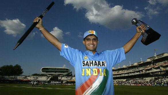 पांच कप्तान जो टेस्ट और वनडे में थे सर्वश्रेष्ठ फिर भी नहीं जीत सके कभी विश्व कप का खिताब 49