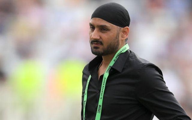 WORLD CUP 2019: चहल और कुलदीप की जोड़ी के साथ ही खेलते रहे कोहली: हरभजन सिंह