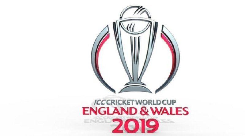 विश्व कप 2019: इंग्लैंड ने कर ली तैयारी विश्व कप के मैचों में बनने वाले हैं 500 से भी ज्यादा रन 1