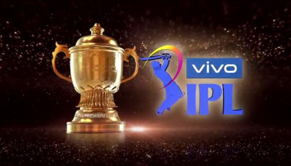 IPL 2020: ये 5 खिलाड़ी अपनी मौजूदा टीम को छोड़ बन सकते हैं दूसरी टीम का हिस्सा 23