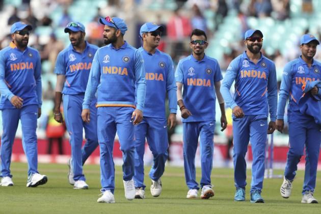 CWC19- 5 खिलाड़ी जो विश्व कप में भारतीय टीम के लिए बन सकते हैं बड़ा खतरा