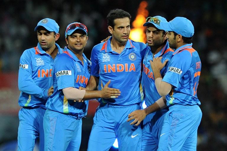 RECORD: दुनिया का एकमात्र गेंदबाज जिसने बिना विश्व कप का मैच खेले लिए हैं वनडे में सबसे अधिक विकेट