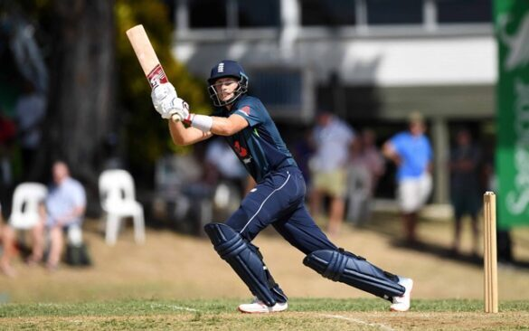 इंग्लैंड के इन 5 क्रिकेटर्स ने कभी नहीं खेला आईपीएल, मगर खेलते तो होते सबसे महंगे 4