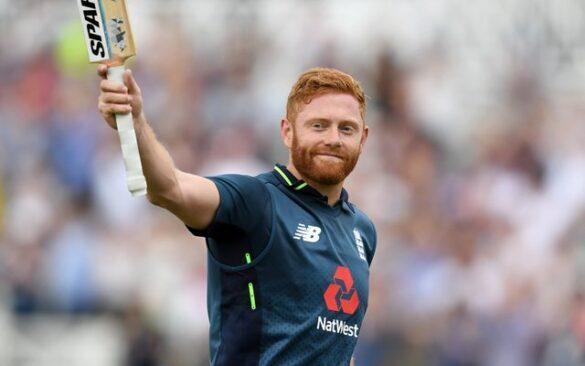 5 सलामी बल्लेबाज जो वनडे में 100 की औसत से बनाते हैं रन, टॉप पर दिग्गज भारतीय 20