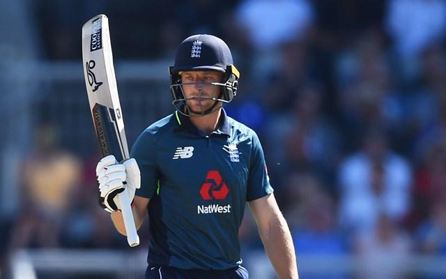 WORLD CUP 2019: वेस्टइंडीज के खिलाफ होने वाले मैच से पहले इंग्लैंड का यह स्टार खिलाड़ी हुआ चोटिल 2