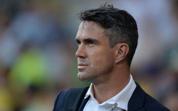 डोनाल्ड ट्रंप ने सचिन को कहा सुचिन तो केविन पीटरसन ने कसा तंज 5