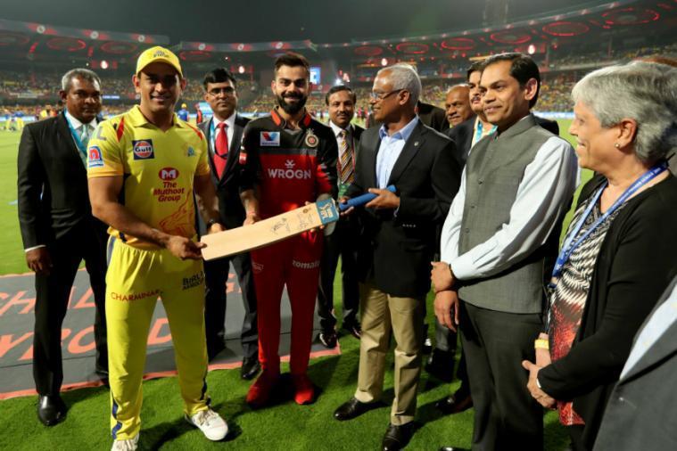 मालदीव में क्रिकेट को बढ़ावा देने के लिए इन 2 दिग्गज खिलाड़ियों को भेज रही है बीसीसीआई 2