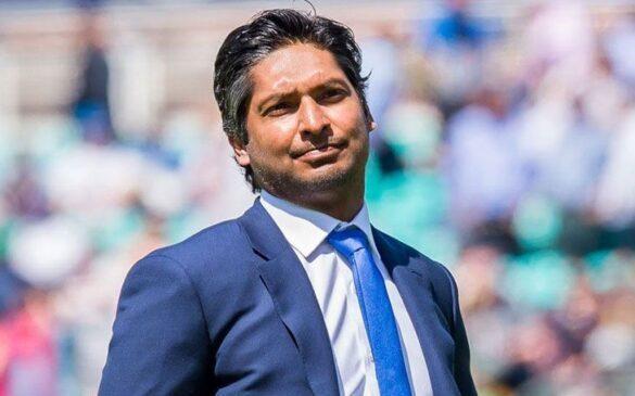 कुमार संगकारा के अनुसार यह खिलाड़ी तोड़ सकता हैं उनके बनाए लगातार चार शतकों का रिकॉर्ड 27