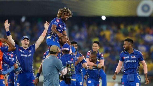 आईपीएल में करोड़ो कमाने के लालच में इस देश के खिलाड़ियों ने अपने ही देश के साथ किया विश्वासघात 32