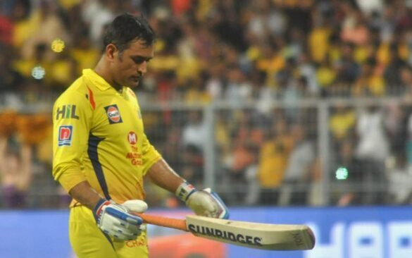 5 खिलाड़ी जिन्होंने 140 से ज्यादा आईपीएल मैच खेलने के बाद भी नहीं बनाया अब तक शतक 31