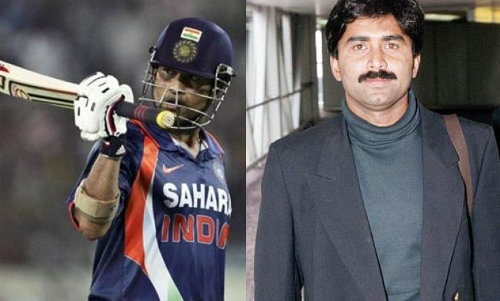 क्रिकेट विश्व कप के 10 रिकॉर्ड जो इस साल भी रहेंगे अटूट, अधिकतर पर भारत का कब्जा 1