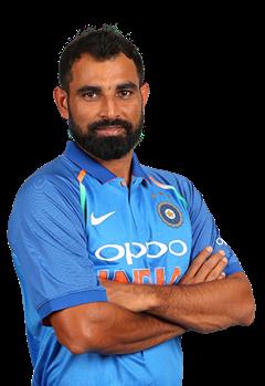 IND vs SA: पहले मैच में साउथ अफ्रीका के खिलाफ इस 11 सदस्यीय टीम के साथ उतर सकता है भारत 10