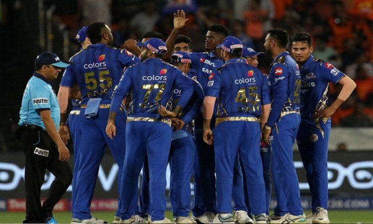 आईपीएल की टीमों की तरह अंतर्राष्ट्रीय क्रिकेट में प्रदर्शन करती हैं यह टीमें, चेन्नई हैं ऑस्ट्रेलिया तो भारत हैं यह टीम 4