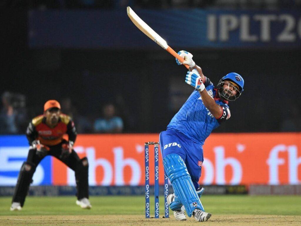 आईपीएल 2019: केन विलियमसन ने खोला राज, इस वजह से दिया था बेसिल थम्पी को पारी का 18वां ओवर 3